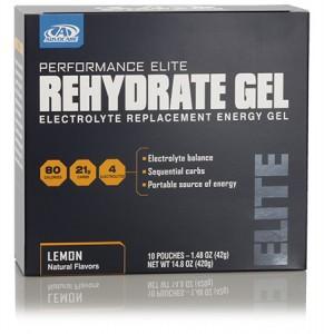 RehydrateGel