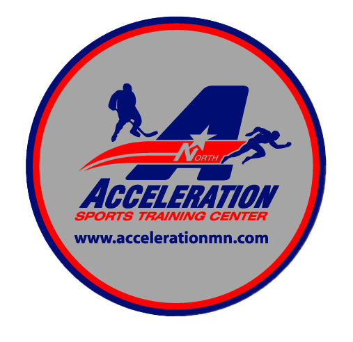 Acceleration North